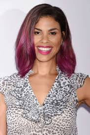 hair color trends over 50 2018 hair color trends new hair color ideas for 2018