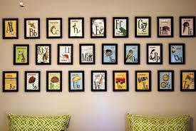 plain kids bedroom art ideas soccer cool wall for awesome kids bedroom art ideas