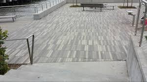 beautiful decoration precast concrete pavers spelndid california