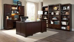 Home Office Design Books Captivating 60 High End Home Office Decorating Inspiration Of