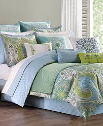 macy bedding sets macys beddings bedding macy bedding macys bedding macys bedding