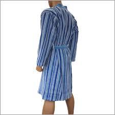 peignoir de chambre homme robe de chambre homme satin 778150 peignoir bain homme avec robe