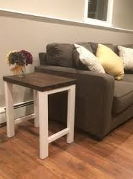 Pottery Barn Inspired Furniture Diy Pottery Barn Inspired Furniture Pottery Barn Inspired