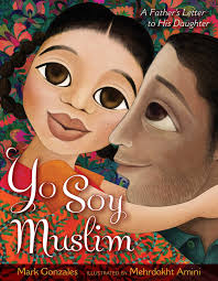 amazon com yo soy muslim a father u0027s letter to his daughter