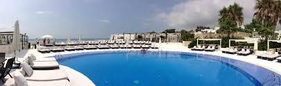 top 10 beach resorts u0026 bars lebanon smf
