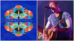 coldplay album 2017 coldplay has released a track titled hypnotised from their