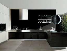 Custom Kitchen Cabinets Online Suitable Cabinets Online Tags Semi Custom Kitchen Cabinets