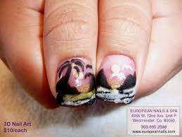 european nails u0026 spa in westminster co 80030 citysearch