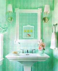 green tile bathroom ideas pink and green tile bathroom ideas bathroom ideas