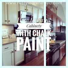 painting kitchen cabinets with annie sloan how to paint cabinet with chalk paint how to paint kitchen