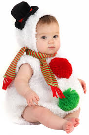 fancy holiday dresses for babies long dresses online