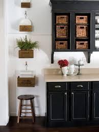 decoration ideas for kitchen walls kitchen wall decorations colorful kitchen decor ideas best kitchen