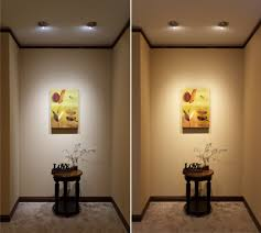 home interior led accent lighting images rbservis com