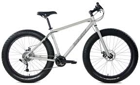 hellcat bicycle save up to 60 off new fat bikes and mountain bikes mtb