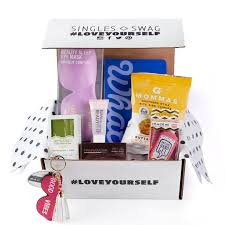 singlesswag home
