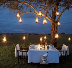 outdoor wedding lighting outdoor wedding lighting decoration ideas wedding corners