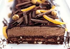 160 best gourmet cake recipes images on pinterest cake recipes