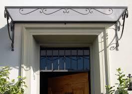tettoia in ferro battuto gazebo fioriera per terrazzo pergola tettoia realizzati in