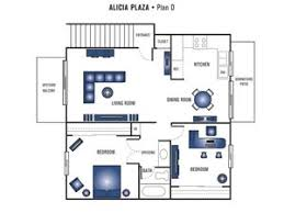 alicia plaza apartments 25212 stockport laguna hills ca rentcafé