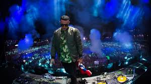 download mp3 coldplay amsterdam dj snake lean on get low turn down for what middle live