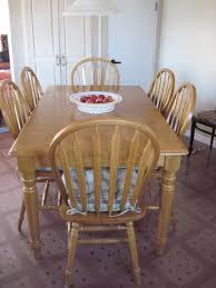 ensemble de cuisine en bois set de cuisine en bois massif cuisine clermont les puces