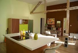 casanaute cuisine salon et cuisine