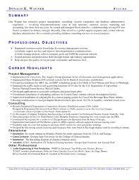 Automotive Technician Resume Samples by Resume Seo Resume Sample Resumes