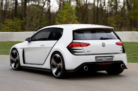 volkswagen concept 2017 volkswagen golf 8 coming in 2017 u2013 car24news com