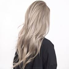 25 unique blonde asian ideas on pinterest blonde hair for asian