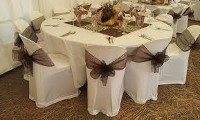 Traditional Marriage Decorations Zulu Archives Awesome Party Ideas