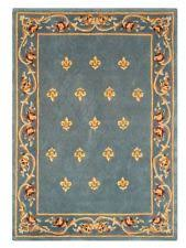 Royal Palace Rug Blue French Country Area Rugs Ebay