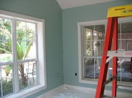 10 best sunroom paint colors images on pinterest benjamin moore