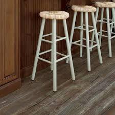 hardwood flooring store america s floor source columbus