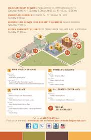 San Jose State University Map by 17 Best Infographics Images On Pinterest Infographics