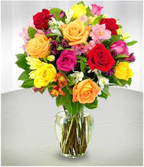 canada flowers canaflora free flower delivery in canada florist canada