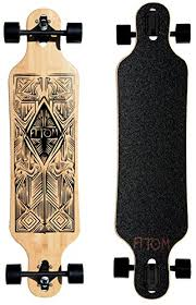 bamboo longboards best bamboo guide