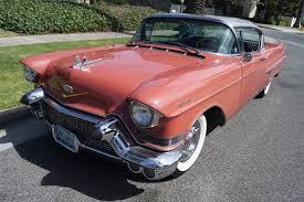 vintage convertible california classic car dealer classic auto cars for sale west