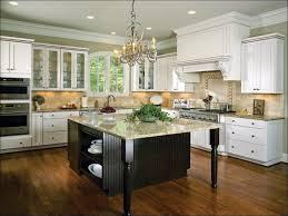 Menards Prefinished Cabinets Kitchen Menards Shelving Brackets Unfinished Pine Cabinets