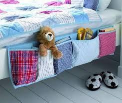 Diy Bedroom Storage 25 Most Genius Diy Kids Room Storage Ideas That Every Parent Must Know