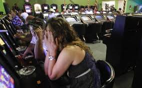 fort worth council to vote on game room fees fort worth star