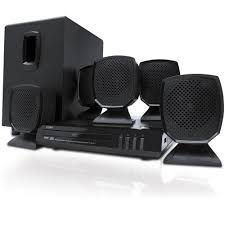 coby home theater system small home decoration ideas unique on