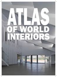 home design nj espoo atlas of world interiors by design media publishing limited issuu
