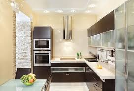 modern kitchen cabinet design for small kitchen 21 small kitchen design ideas designing idea