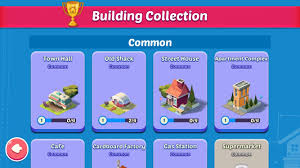 build away tips cheats and strategies gamezebo