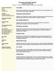 100 summary template discharge summary template peerpex 23