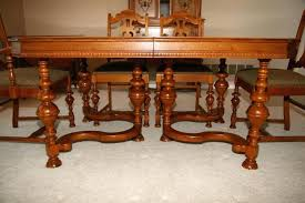 antique dining room furniture for sale antique dining room chairs antique dining room furniture antique