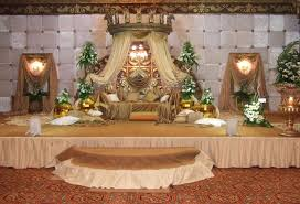pakistani wedding room decoration games beautiful bedrooms