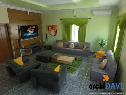 Home Interior Decorating Interior Design Furniture Complete Home Office Renovation