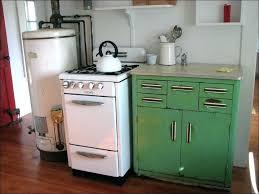 wholesale kitchen appliance packages retro kitchen appliance packages retro kitchen appliance packages