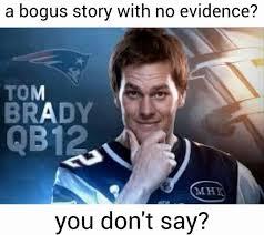 Peyton Superbowl Meme - 14 best memes of peyton manning allegedly cheating with hgh sportige